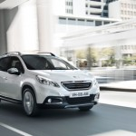 peugeot 2008 spazio group