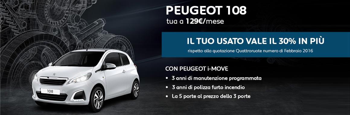 peugeot-108-spazio