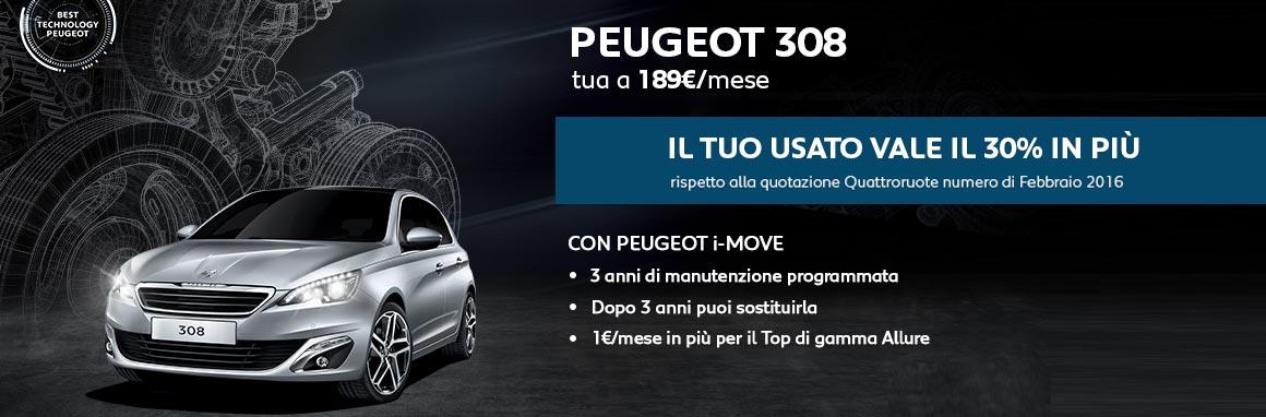 peugeot-308-spazio