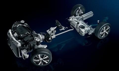 Peugeot_SUV2008_Layout15