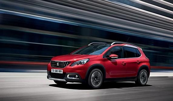 Peugeot_SUV2008_Layout17-1