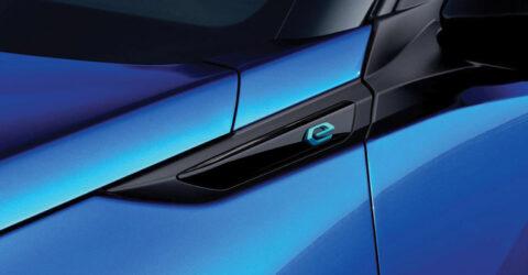 Motori Auto Elettriche Peugeot